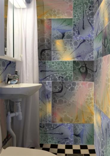 http://www.ariah.se/files/gimgs/th-42_Ympa-bathroom-small.jpg